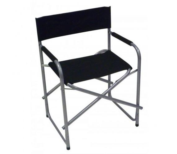 gazebo pieghevole sedia1
