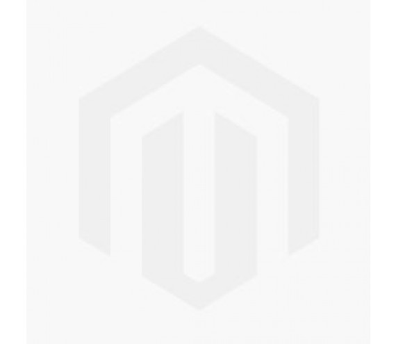 gazebo pieghevole mezza 4-Bianco-Modello Alluminio 50mm