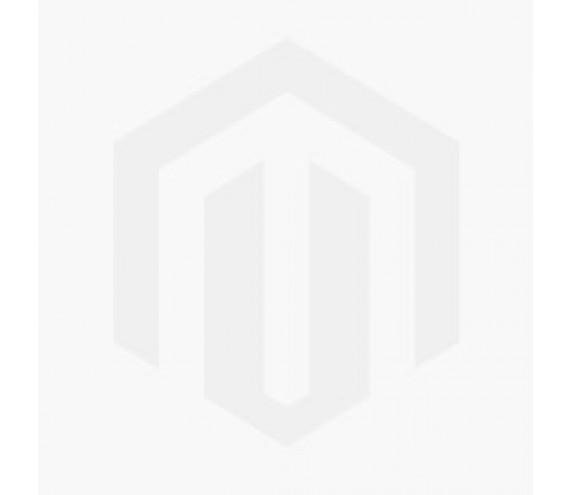 gazebo pieghevole mezza 4-Nero-Modello Alluminio 40mm