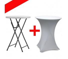 gazebo pieghevole tavolo8