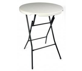 gazebo pieghevole tavolo7
