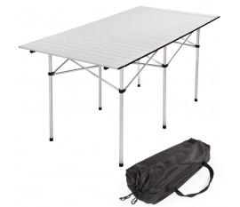 gazebo pieghevole tavolo4