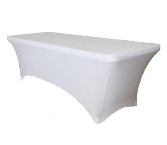 gazebo pieghevole tavolo9