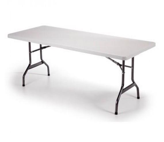 gazebo pieghevole tavolo1