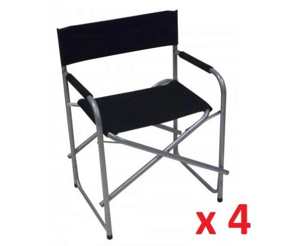 gazebo pieghevole sedia8